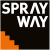 Sprayway_brand_block_with_white_keyline_spot_pms021